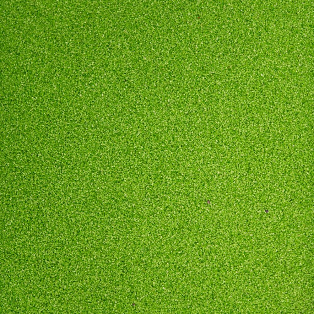 M1-2297_apple_green