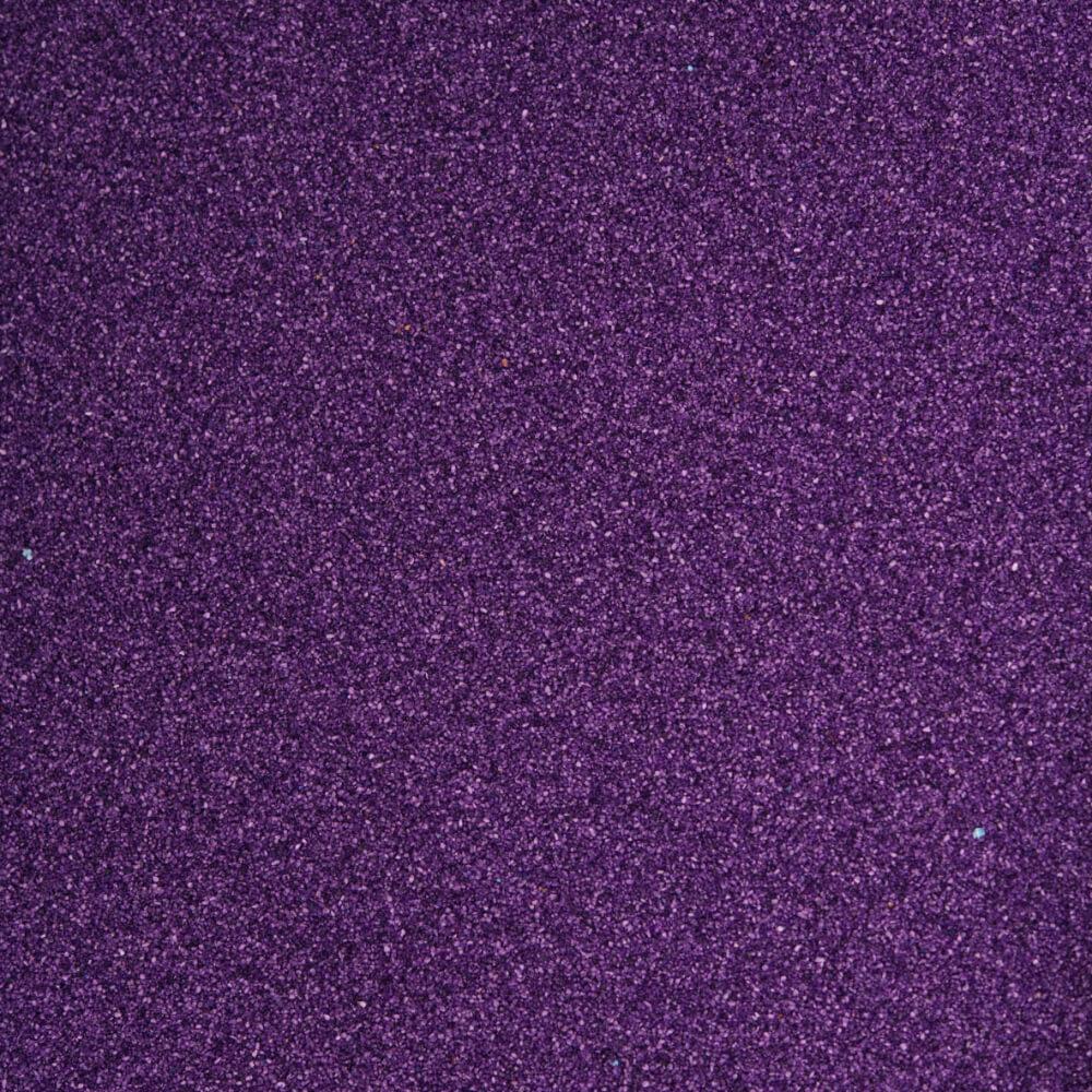 M1-267_violet