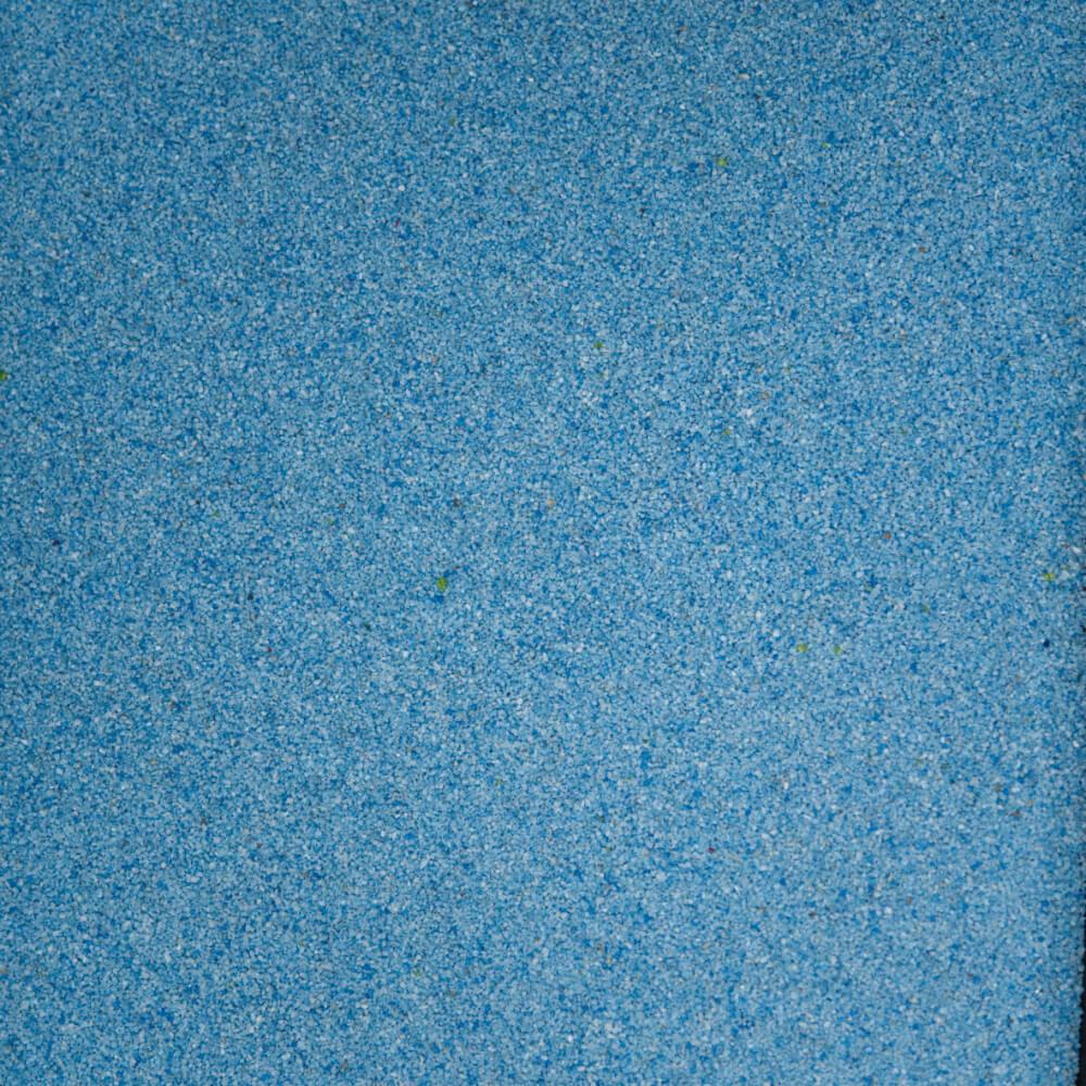 M1-284_light_blue