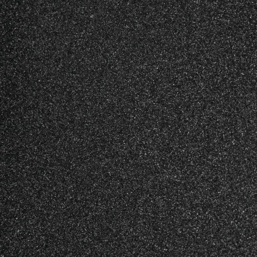 M1-black_black